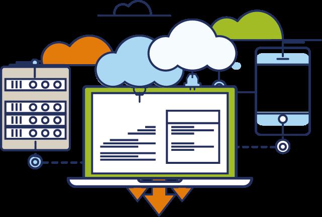 Data API afbeelding