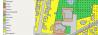 kaart met enkelbestemming