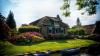 Huis te koop of te huur